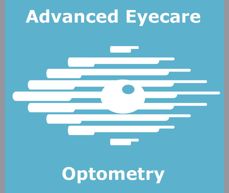 Client Showcase – Advanced Eyecare Optometry