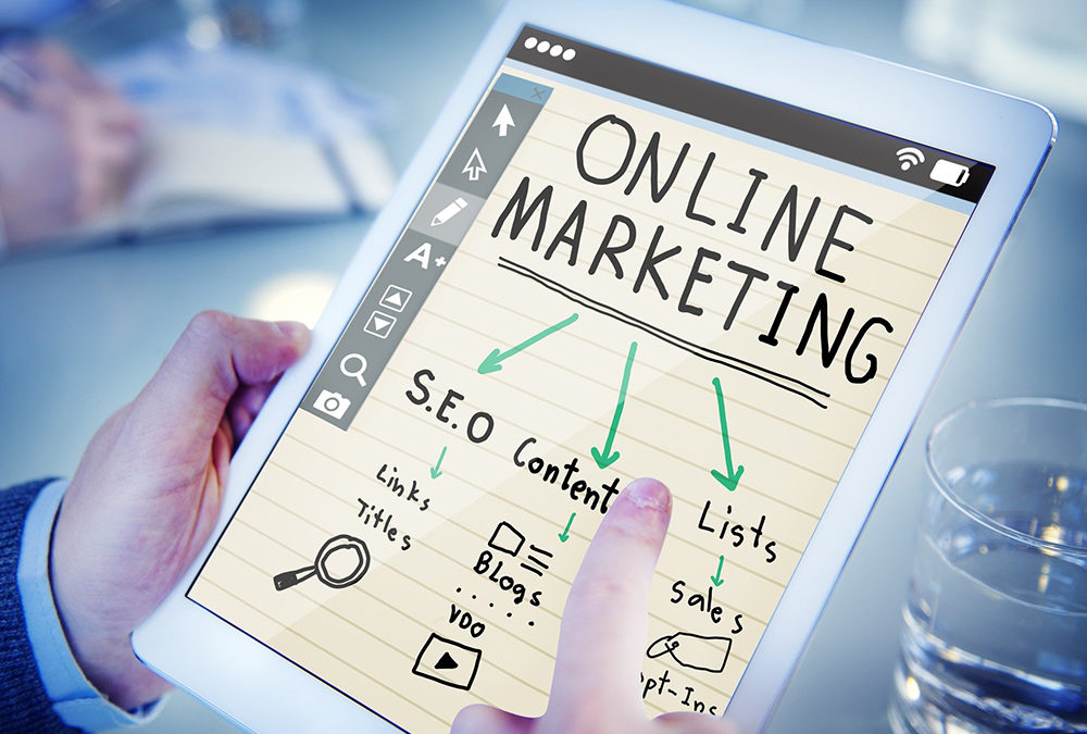 The Best Free Online Courses for Marketing